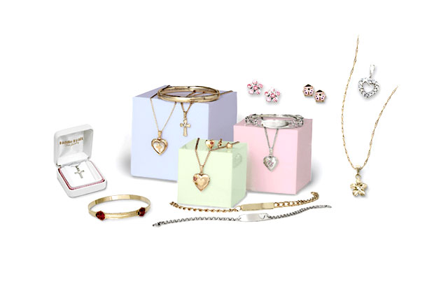 Kiddie Kraft Kids Jewelry - Collections_KK_01.jpg - brand name designer jewelry in Oceanside, New York