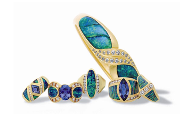 Kabana - Collections_Kabana_11.jpg - brand name designer jewelry in Washington, District of Columbia