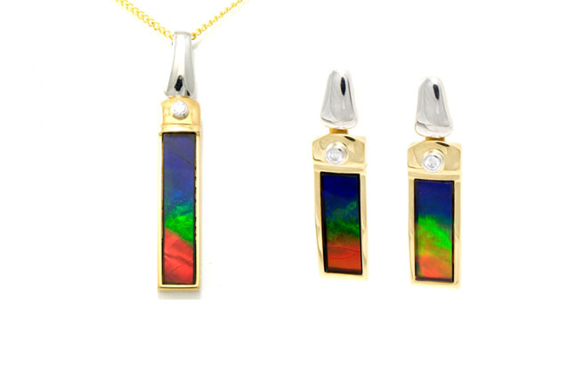 Korite - Collections_Korite_01.jpg - brand name designer jewelry in Washington, District of Columbia