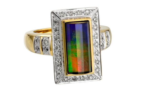 Korite - Collections_Korite_10.jpg - brand name designer jewelry in Washington, District of Columbia