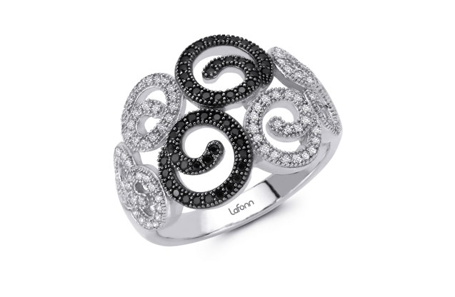 Lafonn Jewelry - Collections_Lafonn_15.jpg - brand name designer jewelry in Conroe, Texas