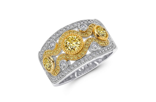 Lafonn Jewelry - Collections_Lafonn_18.jpg - brand name designer jewelry in Conroe, Texas