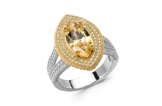 Lafonn Jewelry - Collections_Lafonn_20.jpg - brand name designer jewelry in Conroe, Texas