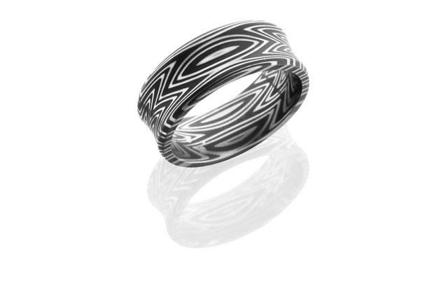 Lashbrook Designs - Collections_Lashbrook_03.jpg - brand name designer jewelry in McCook, Nebraska
