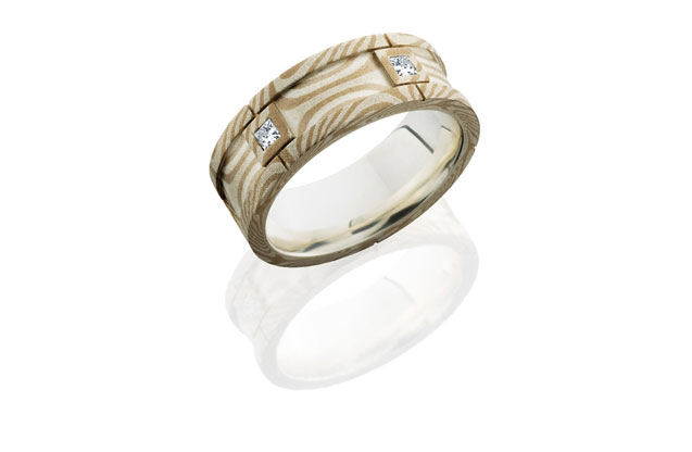 Lashbrook Designs - Collections_Lashbrook_04.jpg - brand name designer jewelry in McCook, Nebraska