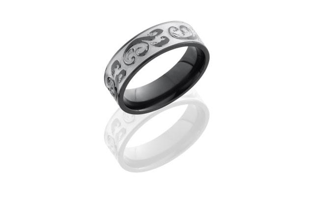 Lashbrook Designs - Collections_Lashbrook_07.jpg - brand name designer jewelry in McCook, Nebraska