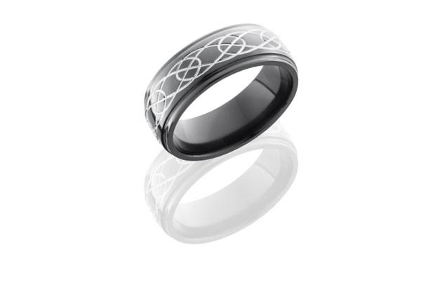 Lashbrook Designs - Collections_Lashbrook_10.jpg - brand name designer jewelry in McCook, Nebraska