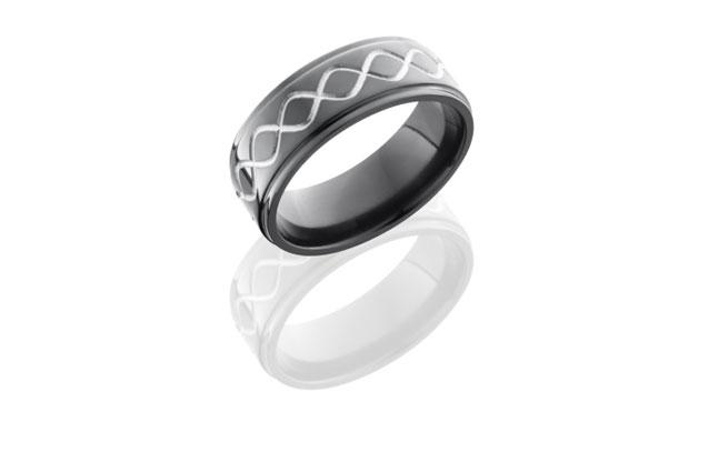 Lashbrook Designs - Collections_Lashbrook_15.jpg - brand name designer jewelry in McCook, Nebraska