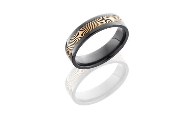 Lashbrook Designs - Collections_Lashbrook_20.jpg - brand name designer jewelry in McCook, Nebraska