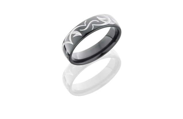 Lashbrook Designs - Collections_Lashbrook_32.jpg - brand name designer jewelry in McCook, Nebraska