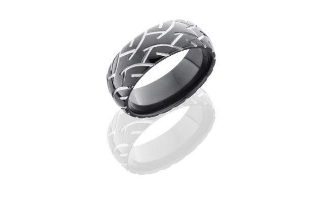 Lashbrook Designs - Collections_Lashbrook_39.jpg - brand name designer jewelry in McCook, Nebraska