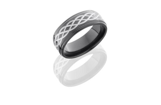 Lashbrook Designs - Collections_Lashbrook_40.jpg - brand name designer jewelry in McCook, Nebraska