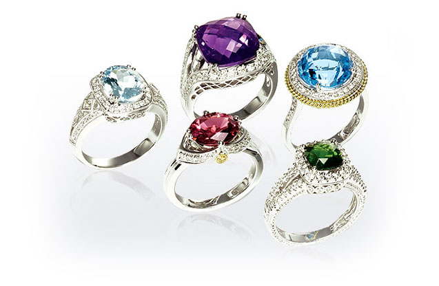 Quality Design Group - Collections_QDG_01.jpg - brand name designer jewelry in Washington, District of Columbia