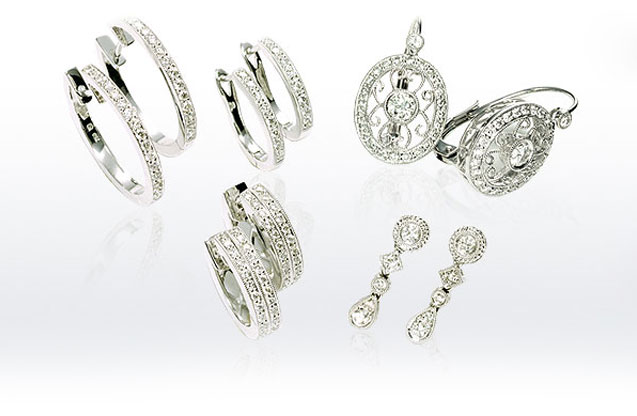 Quality Design Group - Collections_QDG_02.jpg - brand name designer jewelry in Washington, District of Columbia