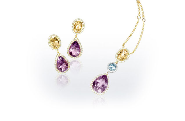 Quality Design Group - Collections_QDG_04.jpg - brand name designer jewelry in Washington, District of Columbia