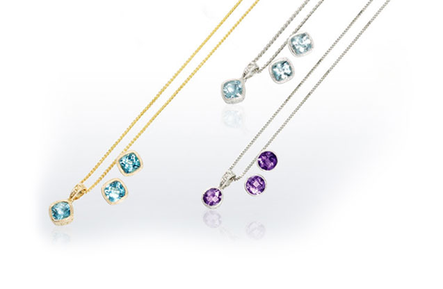 Quality Design Group - Collections_QDG_05.jpg - brand name designer jewelry in Washington, District of Columbia