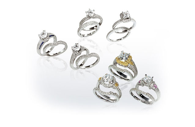 Quality Design Group - Collections_QDG_06.jpg - brand name designer jewelry in Washington, District of Columbia