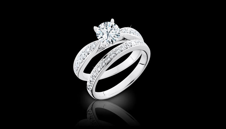 Southern African Diamonds - Collections_SAD_01.jpg - brand name designer jewelry in Enumclaw, Washington