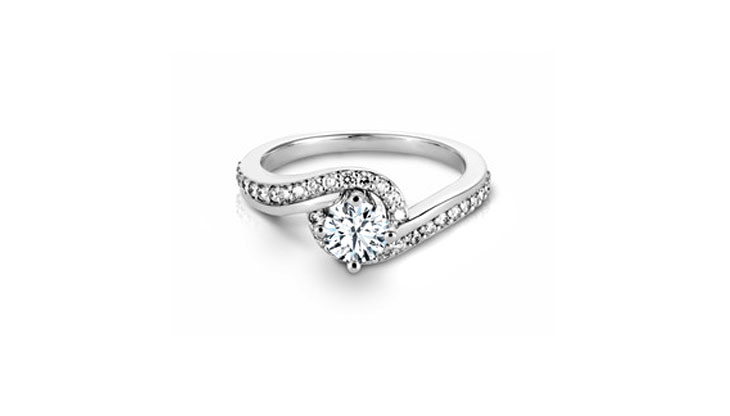 Southern African Diamonds - Collections_SAD_06.jpg - brand name designer jewelry in Enumclaw, Washington