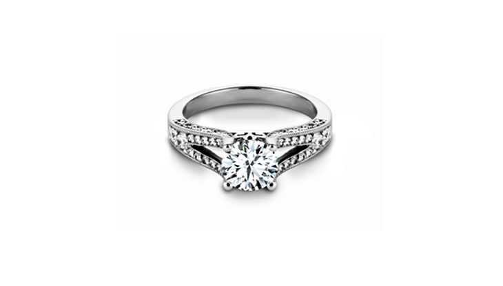 Southern African Diamonds - Collections_SAD_07.jpg - brand name designer jewelry in Enumclaw, Washington