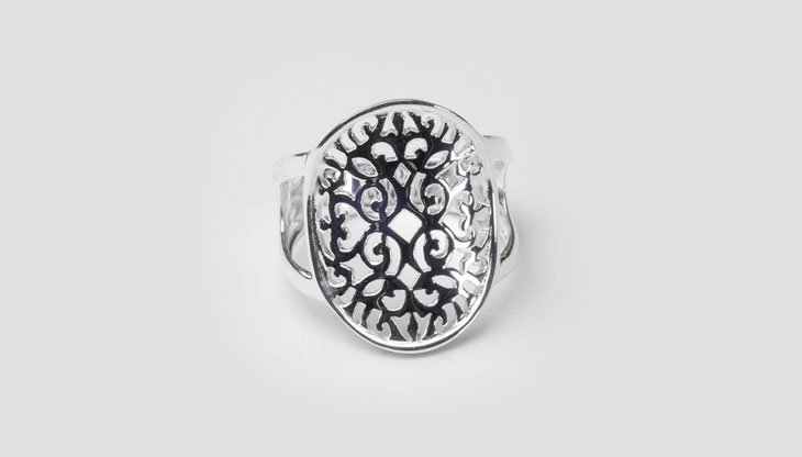 Southern Gates - Collections_SouthernGates_08.jpg - brand name designer jewelry in Asheville, North Carolina