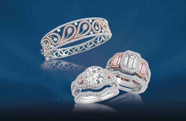 Star Gems - Collections_StarGems_01.jpg - brand name designer jewelry in Vero Beach, Florida