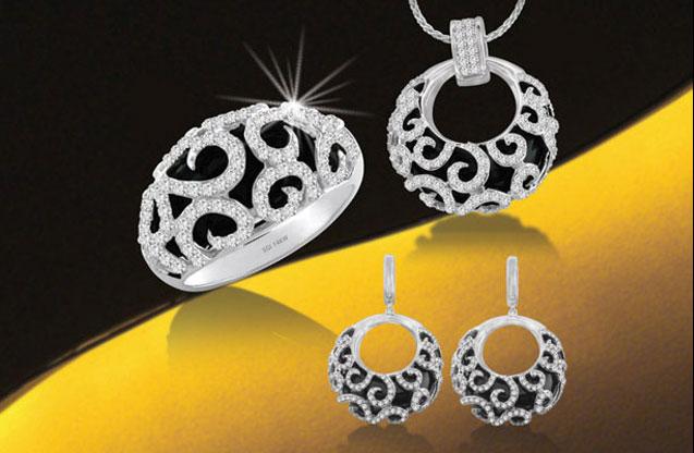 Star Gems - Collections_StarGems_02.jpg - brand name designer jewelry in Vero Beach, Florida