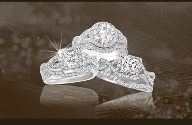 Star Gems - Collections_StarGems_03.jpg - brand name designer jewelry in Vero Beach, Florida