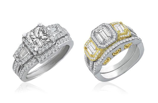 Star Gems - Collections_StarGems_05.jpg - brand name designer jewelry in Vero Beach, Florida