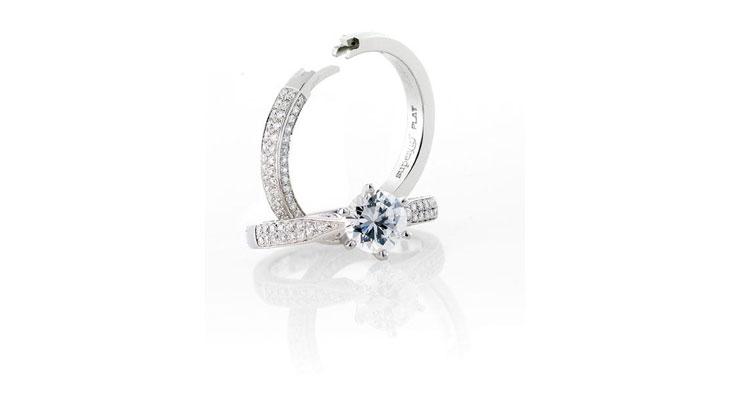Superfit - Collections_Superfit_02.jpg - brand name designer jewelry in McCook, Nebraska