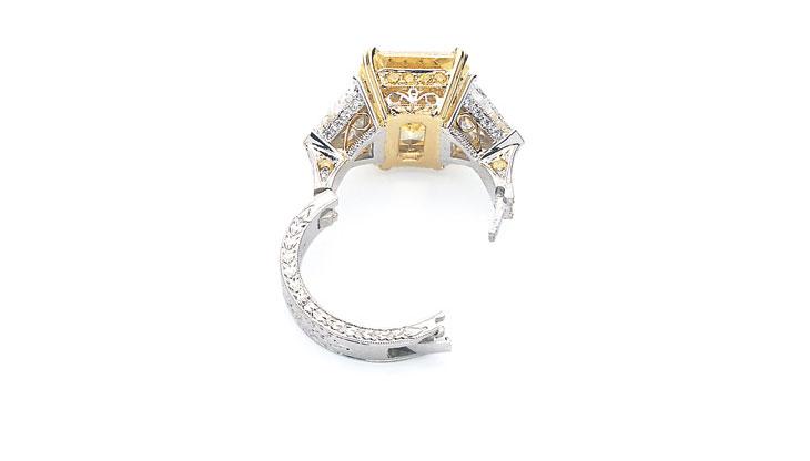 Superfit - Collections_Superfit_03.jpg - brand name designer jewelry in McCook, Nebraska