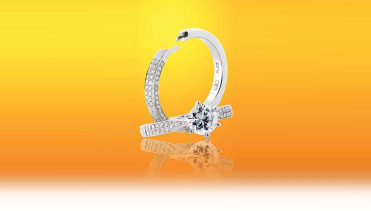Superfit - Collections_Superfit_04.jpg - brand name designer jewelry in McCook, Nebraska