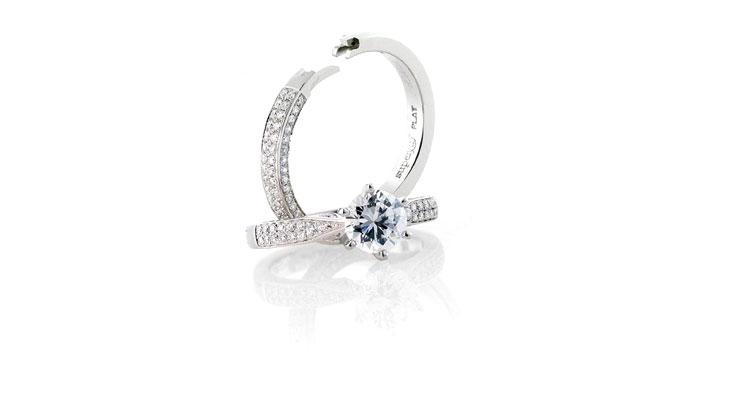 Superfit - Collections_Superfit_05.jpg - brand name designer jewelry in McCook, Nebraska