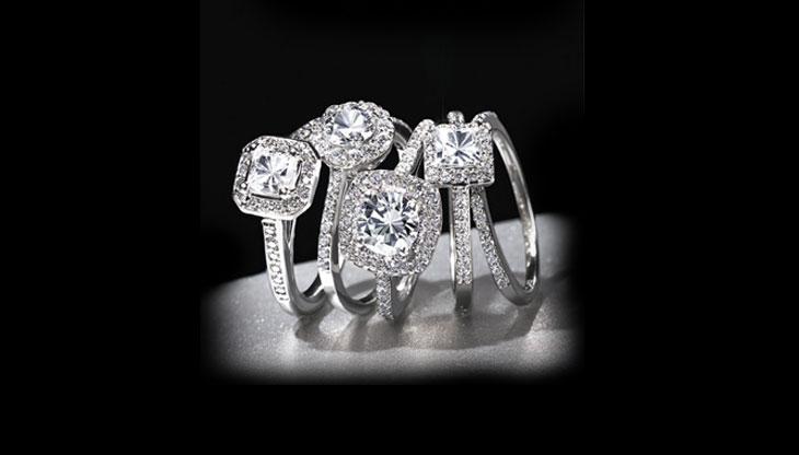 True Romance - Collections_TrueRomance_BLK_04.jpg - brand name designer jewelry in Oceanside, New York