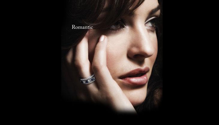 True Romance - Collections_TrueRomance_BLK_05.jpg - brand name designer jewelry in Oceanside, New York