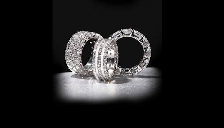 True Romance - Collections_TrueRomance_BLK_06.jpg - brand name designer jewelry in Oceanside, New York