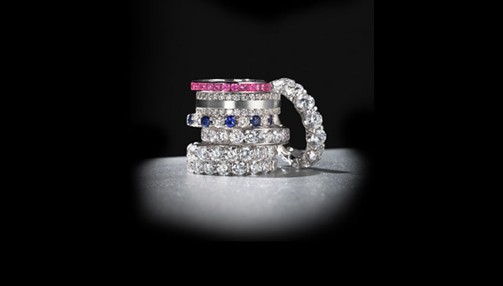 True Romance - Collections_TrueRomance_BLK_07.jpg - brand name designer jewelry in Oceanside, New York