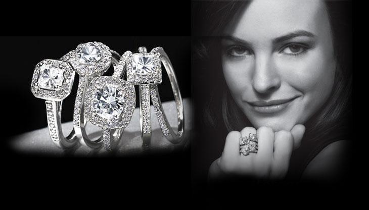 True Romance - Collections_TrueRomance_BLK_08.jpg - brand name designer jewelry in Oceanside, New York