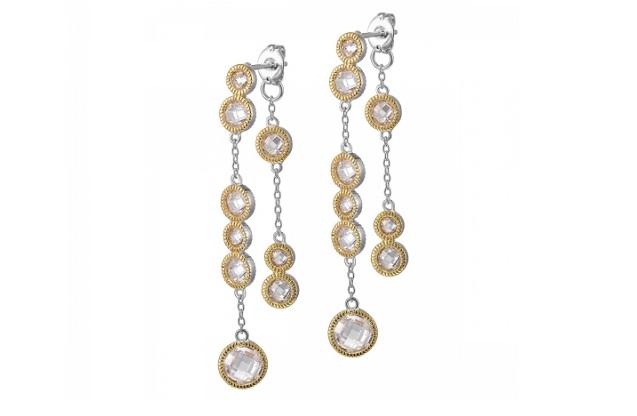 Elle Jewelry - ELLE1.jpg - brand name designer jewelry in Roseburg, Oregon
