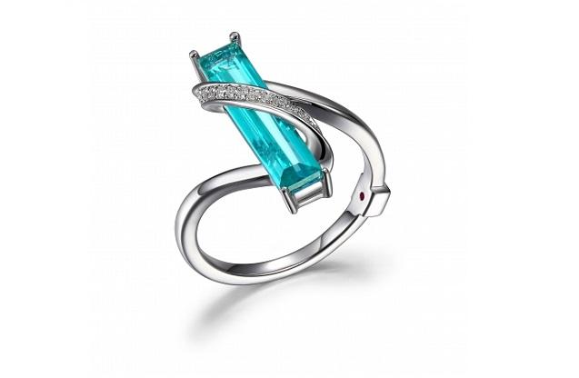 Elle Jewelry - ELLE2.jpg - brand name designer jewelry in Roseburg, Oregon