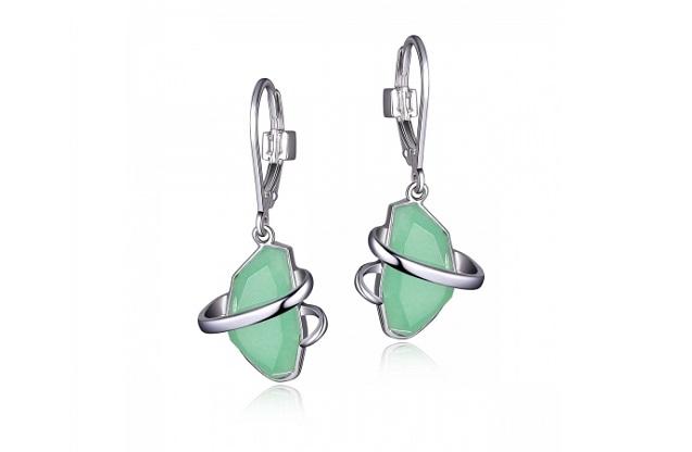 Elle Jewelry - ELLE4.jpg - brand name designer jewelry in Roseburg, Oregon
