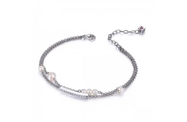 Elle Jewelry - ELLE5.jpg - brand name designer jewelry in Roseburg, Oregon