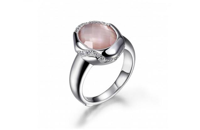 Elle Jewelry - ELLE6.jpg - brand name designer jewelry in Roseburg, Oregon