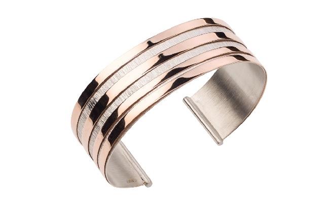 Frederic Duclos - FD2.jpg - brand name designer jewelry in Roseburg, Oregon