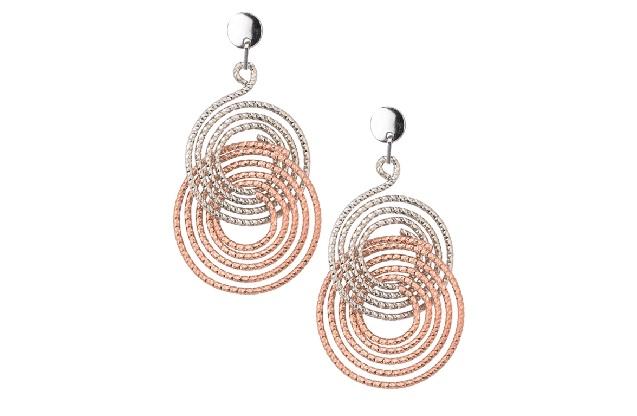 Frederic Duclos - FD3.jpg - brand name designer jewelry in Roseburg, Oregon