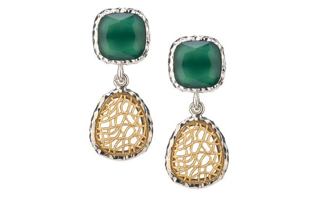Frederic Duclos - FD4.jpg - brand name designer jewelry in Roseburg, Oregon