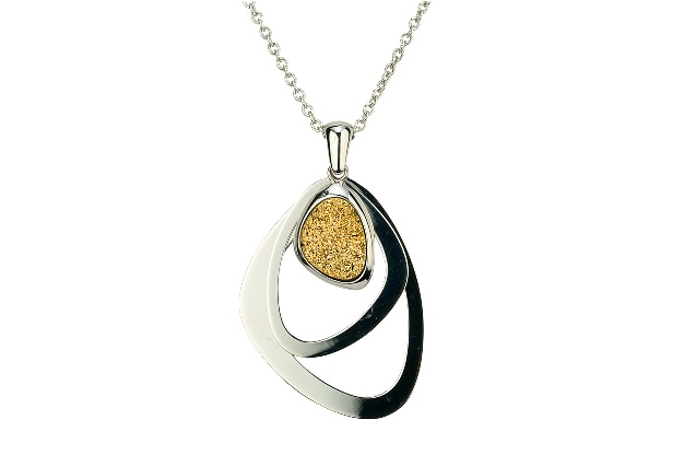 Frederic Duclos - FD5.jpg - brand name designer jewelry in Roseburg, Oregon