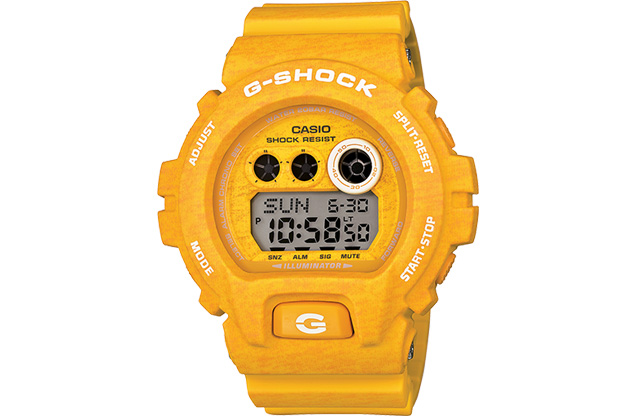 G-Shock and Baby G Watch - GDX6900HT-9_xlarge.jpg - brand name designer jewelry in Oceanside, New York