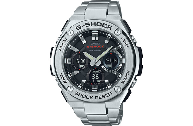 G-Shock and Baby G Watch - GSTS110D-1A_xlarge.jpg - brand name designer jewelry in Oceanside, New York
