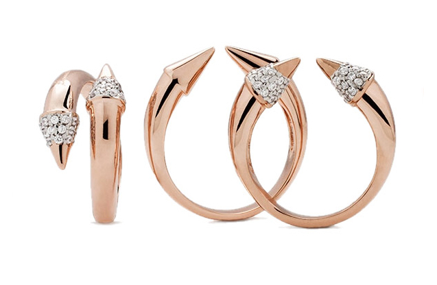 Bronzallure - Home2.jpg - brand name designer jewelry in Oceanside, New York